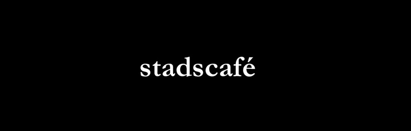 logo Sadscafé